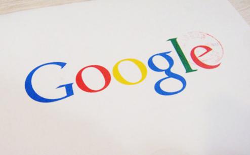 知道谷歌为什么叫Google吗?